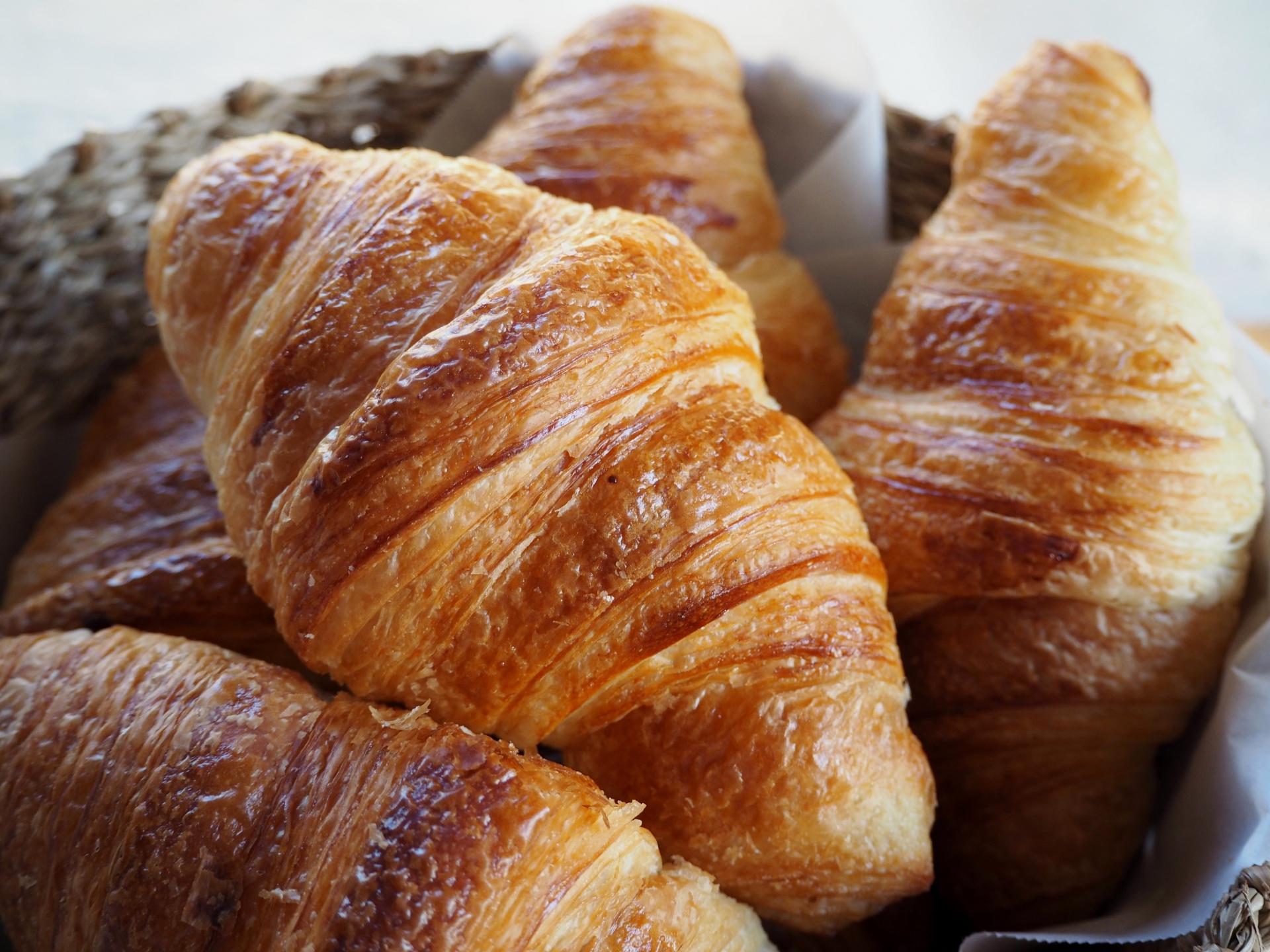 トップバリュの糖質オフ パネトーネ種使用パン3種