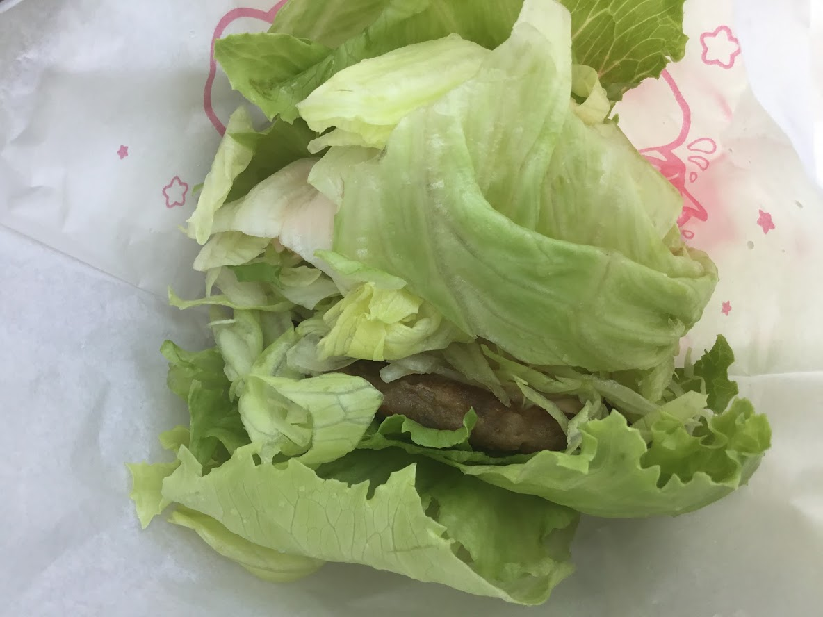 モスの菜摘(なつみ)モス野菜