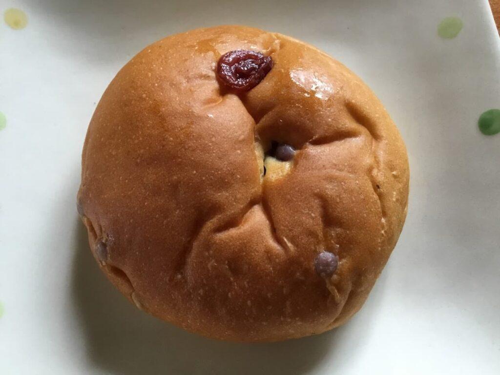 IMG_2もち麦ぱんチーズクリーム&ダブルベリー2個入り196 (1)